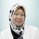 drg. Susylawati merupakan dokter gigi di Siloam Hospitals Sentosa Bekasi Timur di Bekasi