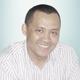 drg. Sutarto, Sp.BM merupakan dokter gigi spesialis bedah mulut di RS Trimitra di Bogor