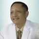 drg. Syafril Gafar merupakan dokter gigi di RS Mitra Keluarga Bekasi Barat di Bekasi