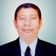 drg. Syaiful Azhar merupakan dokter gigi di RSUD Tugurejo Semarang di Semarang
