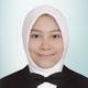 drg. Syarifah Anna Ruhayya merupakan dokter gigi di RS Royal Prima Medan di Medan