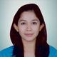 drg. Sylvia Fatridha Situngkir merupakan dokter gigi di RSU Menteng Mitra Afia di Jakarta Pusat