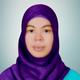 drg. Sylvia Fitriani merupakan dokter gigi di RS Islam Arafah Jambi di Jambi