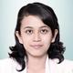 drg. Sylviana Hardanti merupakan dokter gigi di Eka Hospital Bekasi di Bekasi