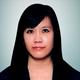 drg. Sylviana Saputra merupakan dokter gigi di J&J Dental Care Pantai Indah Kapuk di Jakarta Utara