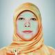 drg. Tanti Uswatun Hasanah merupakan dokter gigi