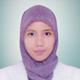 drg. Tantri Wismayaning Radito, Sp.KG merupakan dokter gigi spesialis konservasi gigi di RS Bhakti Rahayu Surabaya di Surabaya
