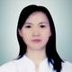 drg. Tatik Haiyanti merupakan dokter gigi di RSIA Mutiara Putri di Bandar Lampung