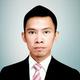drg. Taufik Nur Alamsyah, Sp.Ort merupakan dokter gigi spesialis ortodonsia di RSUP Soeradji Tirtonegoro di Klaten