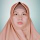 drg. Tengku Maryani merupakan dokter gigi di RSIA Zainab di Pekanbaru