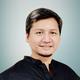 drg. Teuku Ahmad Arbi, Sp.BM merupakan dokter gigi spesialis bedah mulut di Brawijaya Hospital Saharjo di Jakarta Selatan