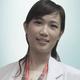 drg. Theodora Elien merupakan dokter gigi di Omni Hospital Alam Sutera di Tangerang Selatan