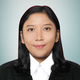 drg. Theresia Vegas Kurniasari merupakan dokter gigi di Klinik Gigi Identistree di Tangerang Selatan
