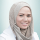drg. Tia Herfiana, Sp.KG merupakan dokter gigi spesialis konservasi gigi