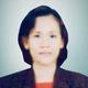 drg. Tifa Yotefani merupakan dokter gigi di RS Hermina Depok di Depok