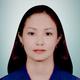 drg. Tina Anggriany Handawi merupakan dokter gigi di RS Santo Borromeus di Bandung