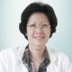 drg. Tina R. Budiarsa merupakan dokter gigi di RS Pantai Indah Kapuk di Jakarta Utara