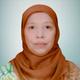 drg. Tini Kartini Dahlan merupakan dokter gigi di RS Al-Islam Bandung di Bandung