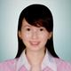 drg. Tinnie Effendy, Sp.Ort merupakan dokter gigi spesialis ortodonsia di Klinik Gigi Escalade Dental Care Specialist di Jakarta Selatan