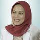 drg. Tita Agustia merupakan dokter gigi di RS Mitra Keluarga Bekasi Barat di Bekasi