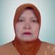 drg. Tjut Ratna Ramli merupakan dokter gigi di RS Jiwa Aceh di Banda Aceh