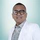 drg. Toni Achmad, Sp.Ort merupakan dokter gigi spesialis ortodonsia di RS Anna Bekasi Selatan di Bekasi