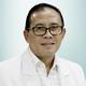 drg. Tony Agust Purnomo, Sp.BM merupakan dokter gigi spesialis bedah mulut di Primaya Hospital Bekasi Barat di Bekasi