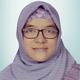 drg. Tricya Loehkitasari Putri merupakan dokter gigi di RSIA Bunda Aliyah Depok di Depok