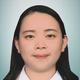 drg. Trisna Oktaviani Sutisna merupakan dokter gigi di RSGM Maranatha di Bandung