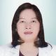 drg. Trisna Pinontoan merupakan dokter gigi di RS Hermana Lembean di Minahasa Utara
