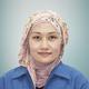 drg. Trisnawati Riana Indari, Sp.KG merupakan dokter gigi spesialis konservasi gigi di RS Premier Jatinegara di Jakarta Timur