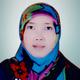 drg. Ulati Dewi Manggarsari merupakan dokter gigi di RS Multazam Medika di Bekasi