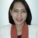 drg. Umi Ghoni Tjiptoningsih, Sp.Perio merupakan dokter gigi spesialis periodonsia di RS Hermina Serpong di Tangerang Selatan
