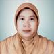 drg. Umi Imamah merupakan dokter gigi di RSUD dr. Loekmono Hadi di Kudus