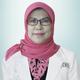drg. Umi Susana Widjaja, Sp.PM merupakan dokter gigi spesialis penyakit mulut