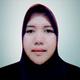 drg. Umu Kulsum merupakan dokter gigi di Klinik Kimia Farma Citra Raya di Tangerang