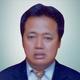 drg. Urip Surya Subrata, Sp.Ort merupakan dokter gigi spesialis ortodonsia di RSUD Bayu Asih di Purwakarta