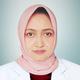 drg. Vanda Dwi Arthadini, Sp.Ort merupakan dokter gigi spesialis ortodonsia