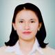 drg. Veplia Yanti merupakan dokter gigi di RS Prima Pekanbaru di Pekanbaru