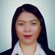 drg. Verenna merupakan dokter gigi di RS Melania Bogor di Bogor