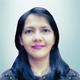 drg. Veronica Dian Ayu Triani merupakan dokter gigi di RS Dokter Adam Talib di Bekasi