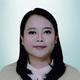 drg. Veronica Septnina Primasari, Sp.Perio merupakan dokter gigi spesialis periodonsia di RS Gigi dan Mulut Universitas Prof. Dr. Moestopo di Jakarta Selatan