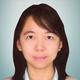 drg. Veronica Silvie merupakan dokter gigi di RS Melinda 2 Bandung di Bandung