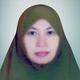 drg. Viani Pramushinta merupakan dokter gigi di RS Budiasih Serang di Serang