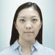 drg. Vicky Alexandra Lijaya, Sp.KG merupakan dokter gigi spesialis konservasi gigi di Bali Royal (BROS) Hospital di Denpasar