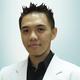 drg. Victor Emmanuel, Sp.Perio merupakan dokter gigi spesialis periodonsia di Dental Corner di Jakarta Barat
