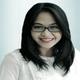 drg. Villy Rahmania merupakan dokter gigi di RS Hermina Mekarsari di Bogor