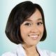 drg. Vincentia Nadiasari merupakan dokter gigi