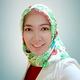 drg. Virmala Indah Aulia, Sp.KGA merupakan dokter gigi spesialis kedokteran gigi anak di RS YARSI di Jakarta Pusat