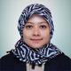 drg. Viska Yolanda Putri merupakan dokter gigi di RS Islam Ibnu Sina Padang di Padang